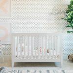 Kingsley's XO Nursery