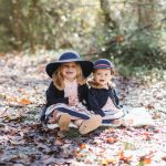 My Top 5 Best Pieces of Parenting Advice